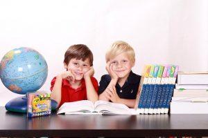 Kids Kinesiology & Mental Health
